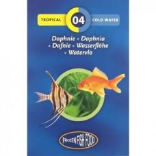 Daphnie 100g