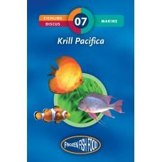 Krill Pacifica 100g