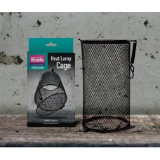 Arcadia Heat Lamp Cage