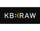 KB RAW