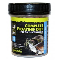 Turtle & Terrapin Complete Floating Diet 150g