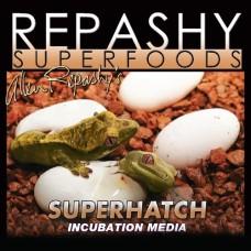 Super Hatch