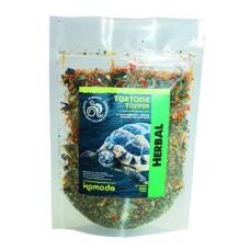 Tortoise Topper - Herbal 40g