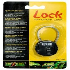 Exo Terra Terrarium Lock